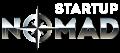 Startup Nomad 2016