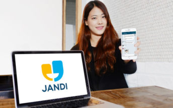 Jandi