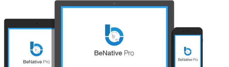 BeNative