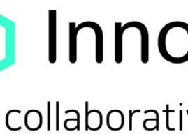 SK Telecom True Innovation to hold AI & NUGU Meetup