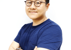Former entrepreneur Mr. Moon Kyung-rok as new general manager of WeWork Labs Korea