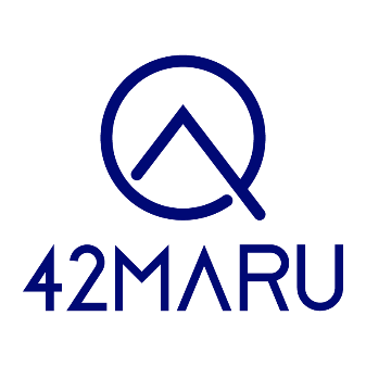 42Maru introduces language AI technology at AWS TechShift