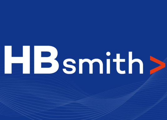 HBsmith launches new non-face-to-face 'Self-service'