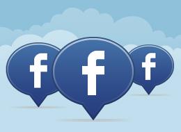 페이스북, 모바일을 향해 총 진군