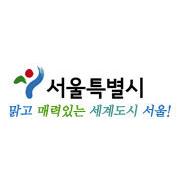 서울특별시, 찾아가는 중소기업 리쿠르트 투어 개최