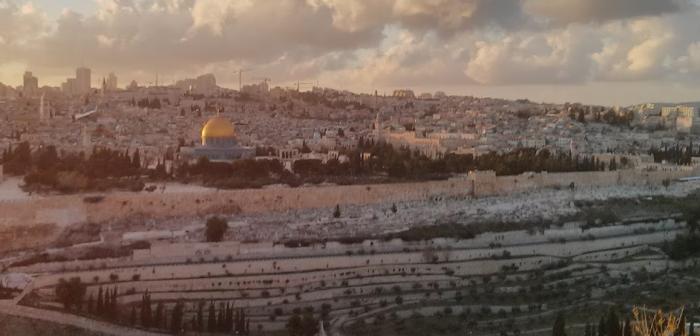 이스라엘이 스타트업에 강한 이유(1)