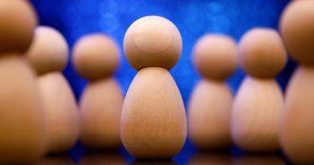 이미지 출처 : http://letscc.net/detail.php?idx=219197&k=friend