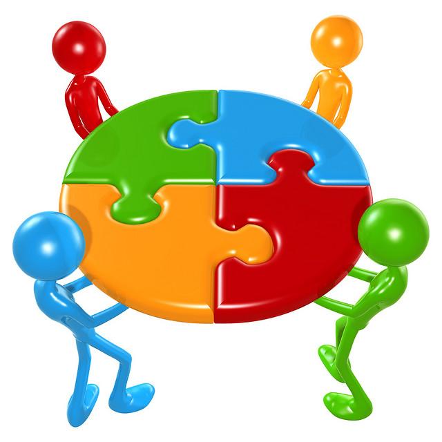 Source: http://letscc.net/detail.php?idx=18357&k=teamwork