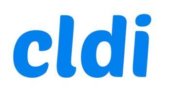 cldi_1
