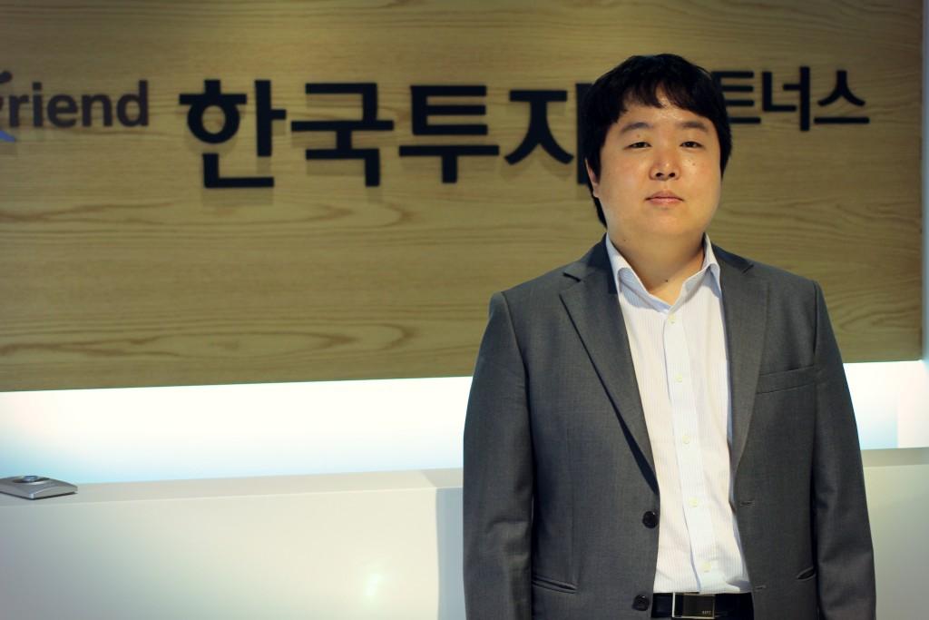박영호팀장01