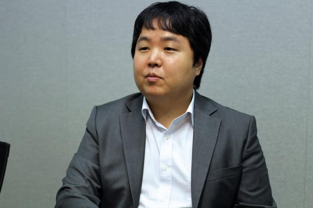 박영호팀장02