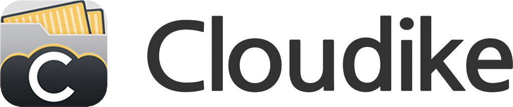 클라우다이크_logo