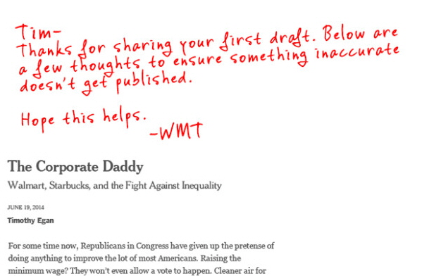 500KB_월마트-corporate-daddy