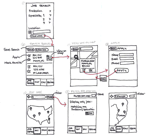 appsketches1