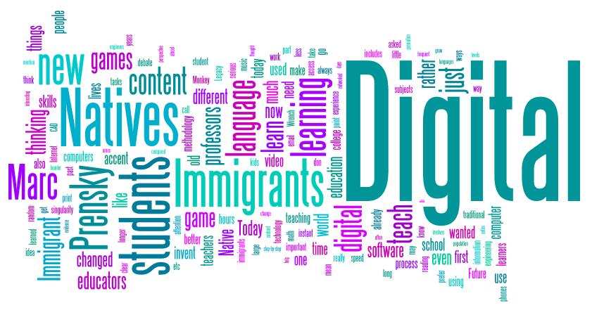 digital-natives