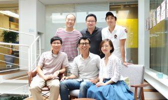 [Age Of Startup] 아빠의 마음으로 '클래스123' 만든 브레이브팝스컴퍼니