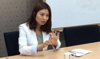 [Age of Startup] 여성에서 사업가로… 엔젤아로마스토리 윤경 대표