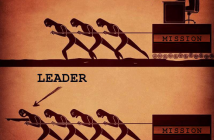 boss-vs-leader