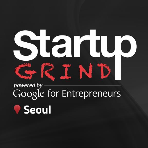 startup-grind-seoul