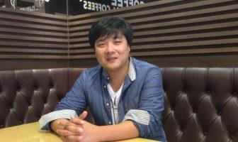 [Age Of Startup] 바이럴로 80만 다운로드를 달성한 '님블게임즈'