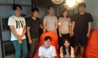 [Age of Startup] 맛집 네이게이션, 다이닝코드