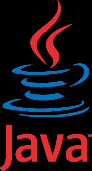 자바(Java)