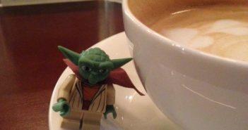 커피 대화': 리더와 직원은 수평적으로 대화를 시작한다. 내용에서 맥락이 중요해진다.