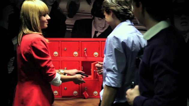 Case Film: http://youtu.be/OBDCYiYgB20