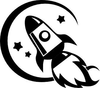 Source: http://www.letscc.net/detail.php?idx=137185&k=rocket