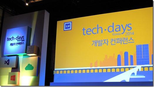 2014-09-24_TechDays2014_017_thumb