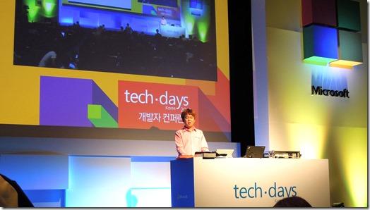 2014-09-24_TechDays2014_018_thumb