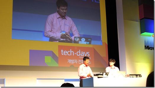 2014-09-24_TechDays2014_047_thumb