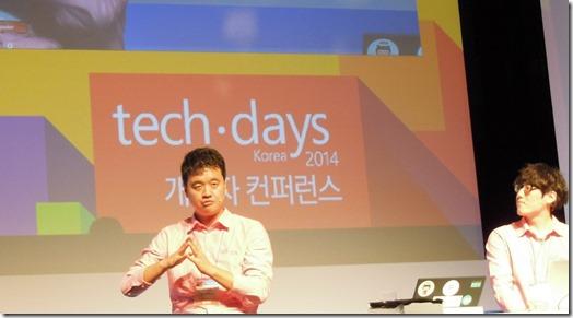 2014-09-24_TechDays2014_064_thumb