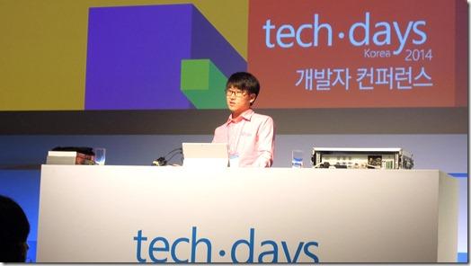2014-09-24_TechDays2014_071_thumb
