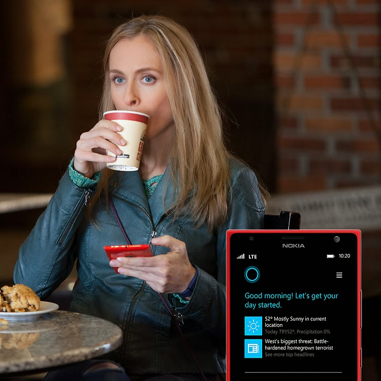 NUSA-CP-Cortana-Red-Coffee-Section3-jpg