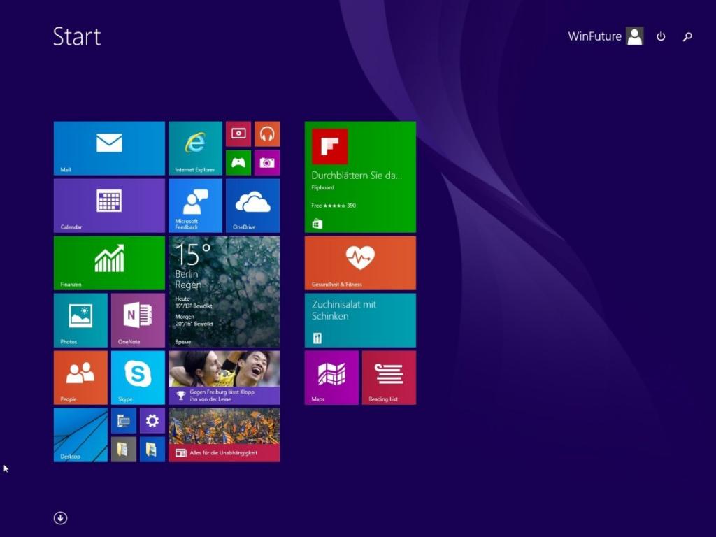 Screen_Shot_2014-09-16_at_오전_9.00.10
