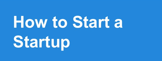 how-to-start-a-startup(2)