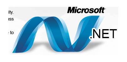 net-logo-d203ac9ee3cdd26d3f31b0b98a7dea71