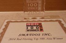 redherring, smatoos1