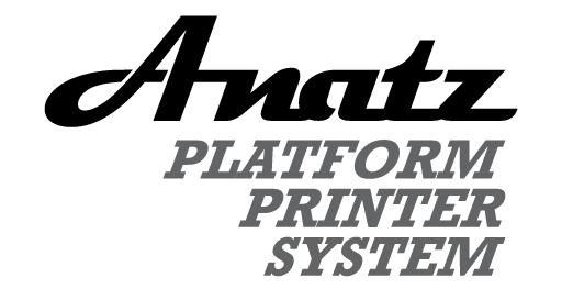 Anatz_Logo