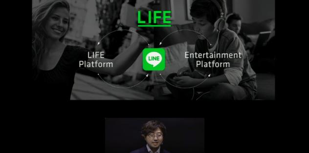 Screen_Shot_2014-10-14_at_오후_5.55.55