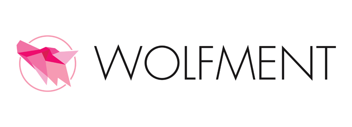 WOLFMENT-LOGO