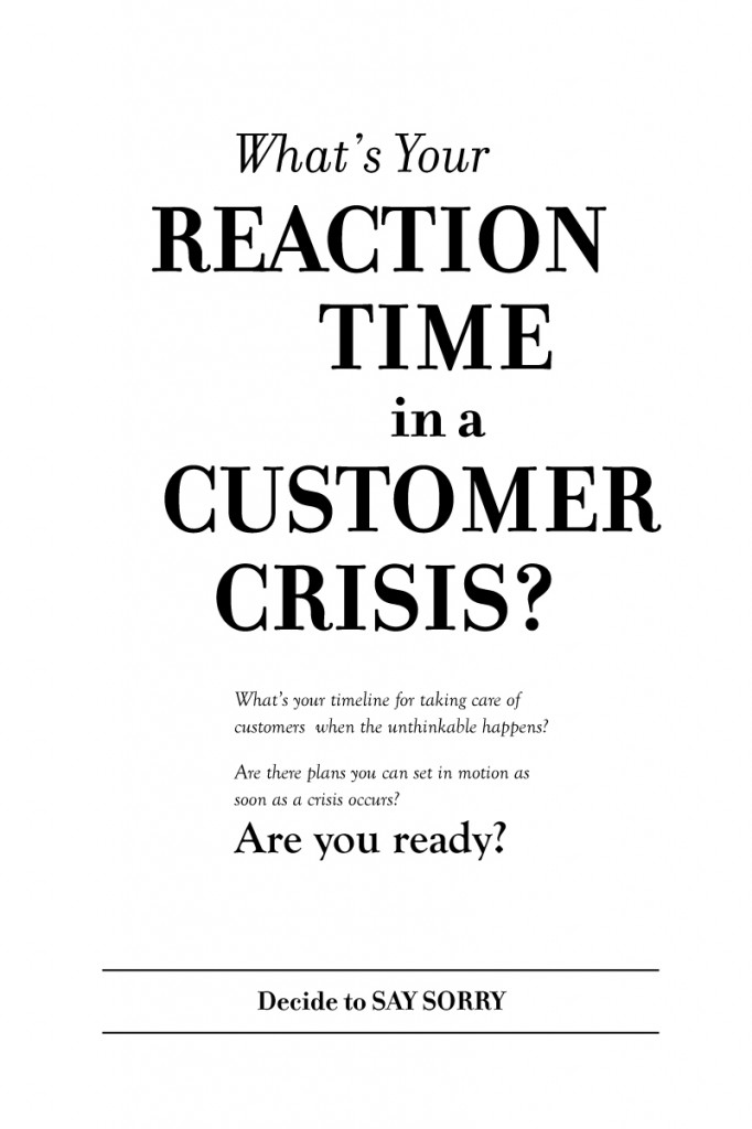Whats-Your-Reaction-Time-in-a-Crisis