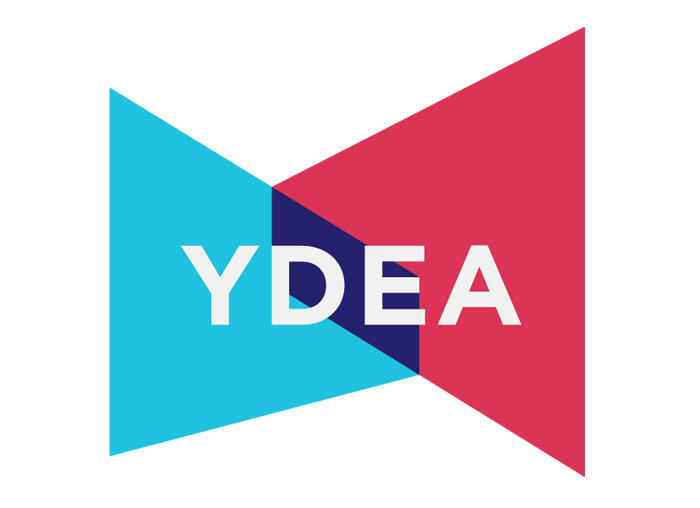 YDEA_CI