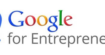 google-for-entrepreneurs