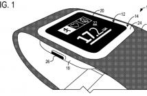 microsoft-smart-watch_thumb