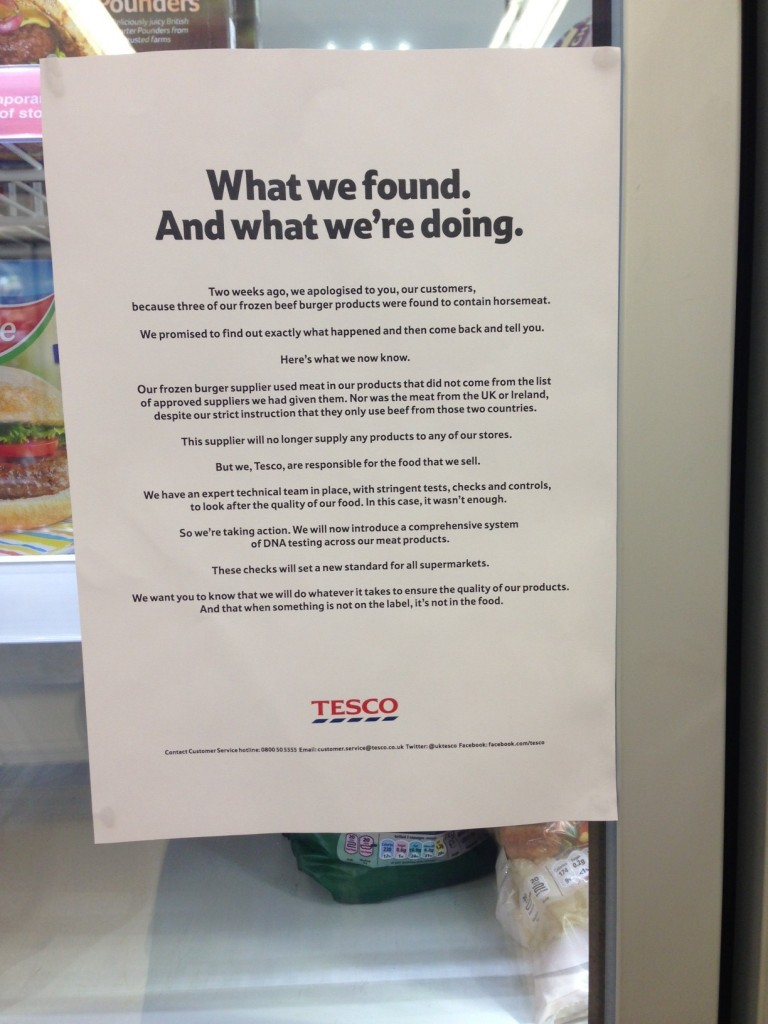 tesco-horse-meat-apology-768x1024