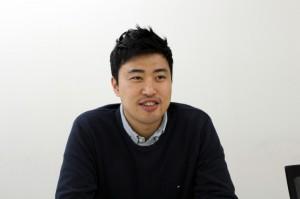 김기준01-1024x682