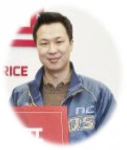 박은상 (1)