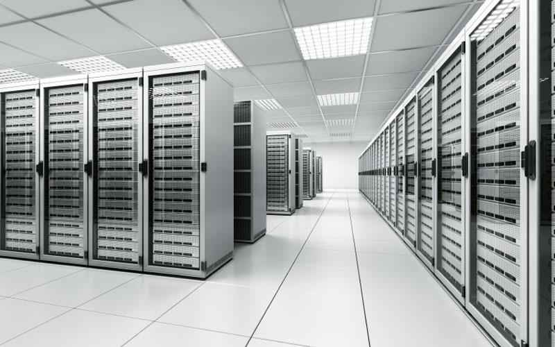 Img_51614_critical-data-centre-at-uni-of-hertfordshire